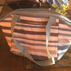 31 lunch bag NWOT